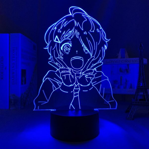 product image 1713004979 - Anime 3D lamp