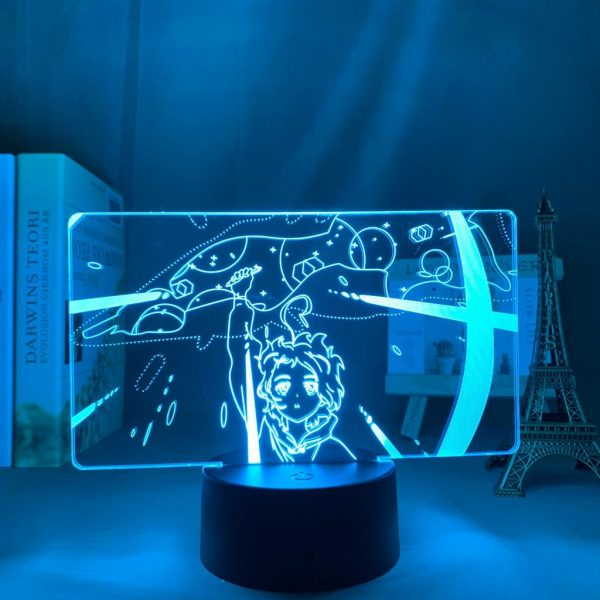 product image 1713004994 - Anime 3D lamp