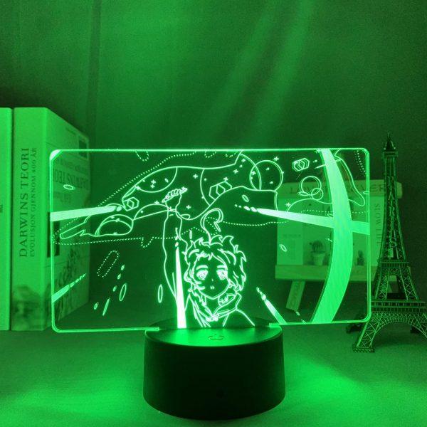 product image 1713004999 - Anime 3D lamp
