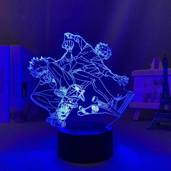 product image 1714492751 - Anime 3D lamp