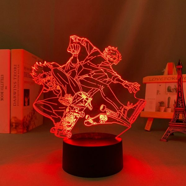 product image 1714492752 - Anime 3D lamp