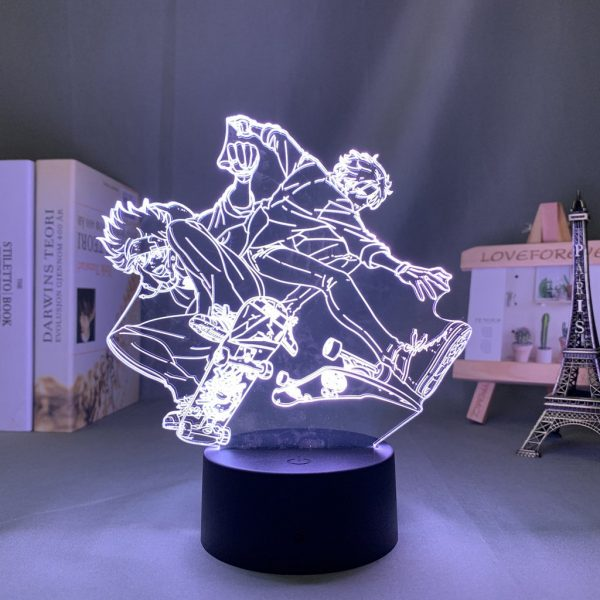 product image 1714492759 - Anime 3D lamp