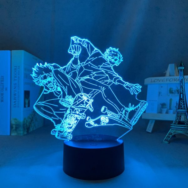 product image 1714492761 - Anime 3D lamp
