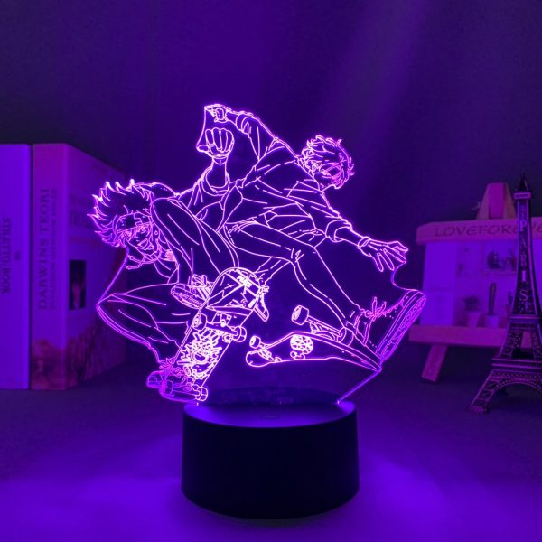 product image 1714492762 - Anime 3D lamp