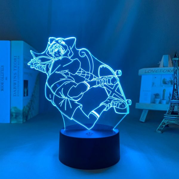 product image 1714492787 - Anime 3D lamp