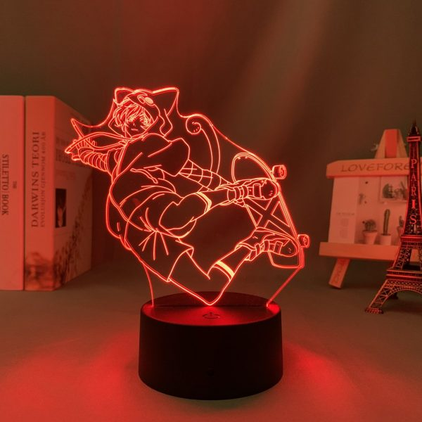 product image 1714492792 - Anime 3D lamp