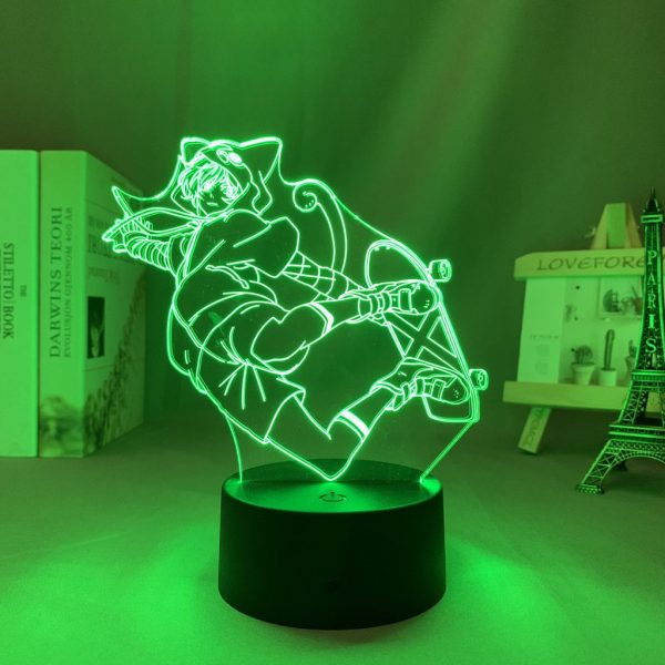 product image 1714492793 - Anime 3D lamp
