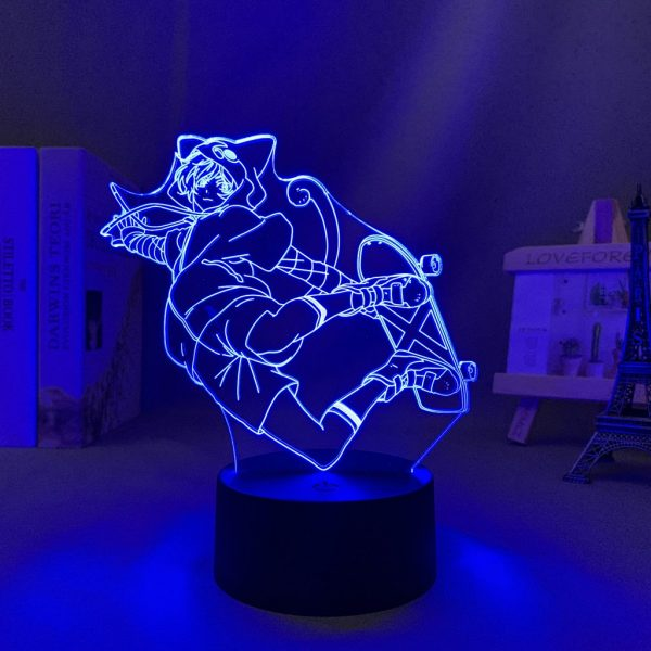 product image 1714492794 - Anime 3D lamp