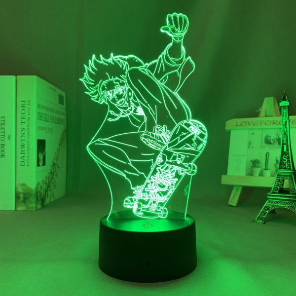 product image 1714492824 - Anime 3D lamp