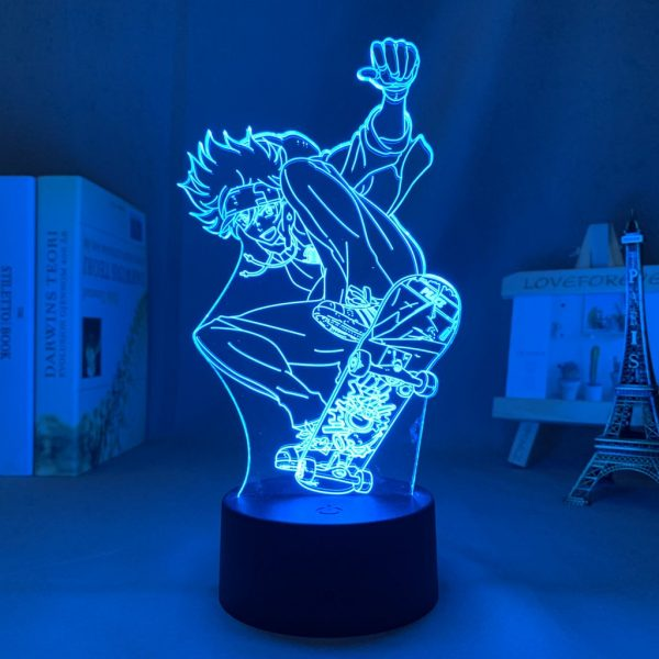 product image 1714492828 - Anime 3D lamp