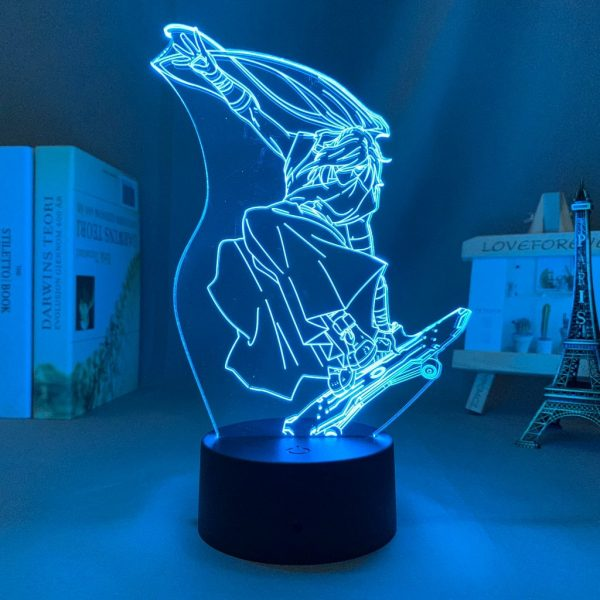 product image 1714492868 - Anime 3D lamp
