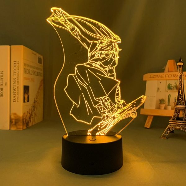 product image 1714492869 - Anime 3D lamp