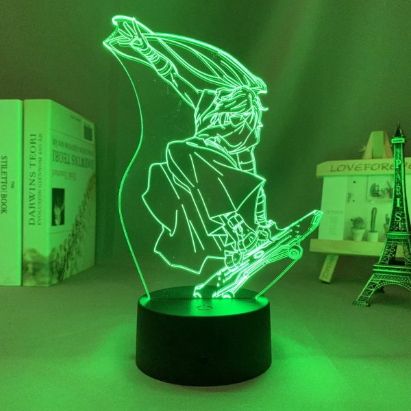 product image 1714492874 - Anime 3D lamp