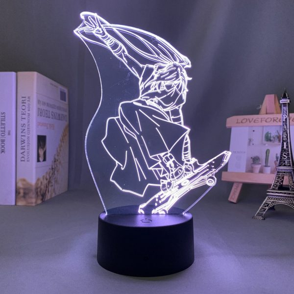 product image 1714492876 - Anime 3D lamp