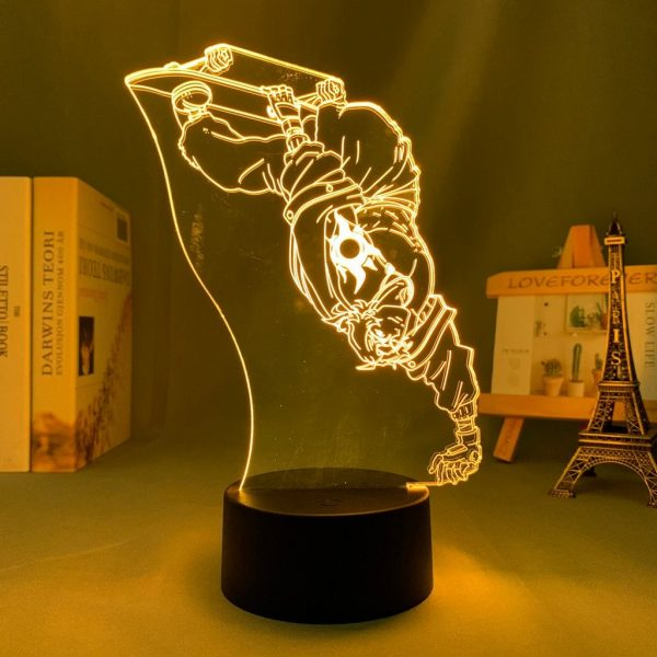 product image 1714492890 - Anime 3D lamp