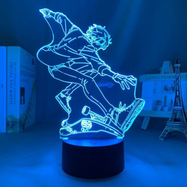product image 1714492941 - Anime 3D lamp