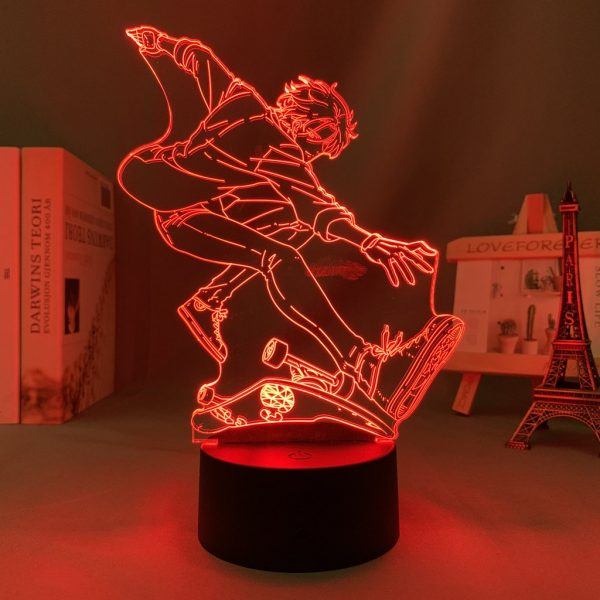 product image 1714492946 - Anime 3D lamp