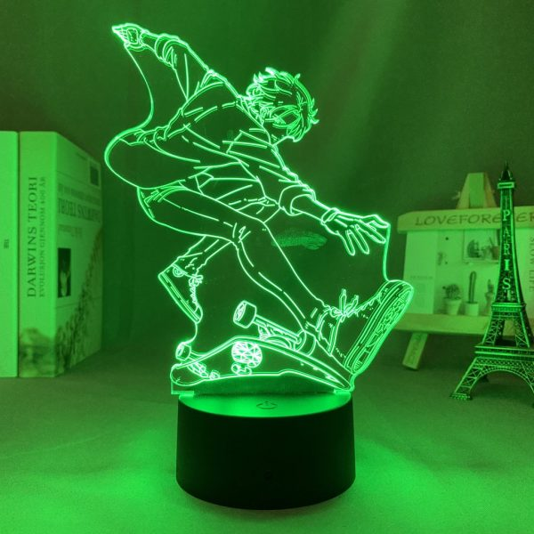 product image 1714492947 - Anime 3D lamp