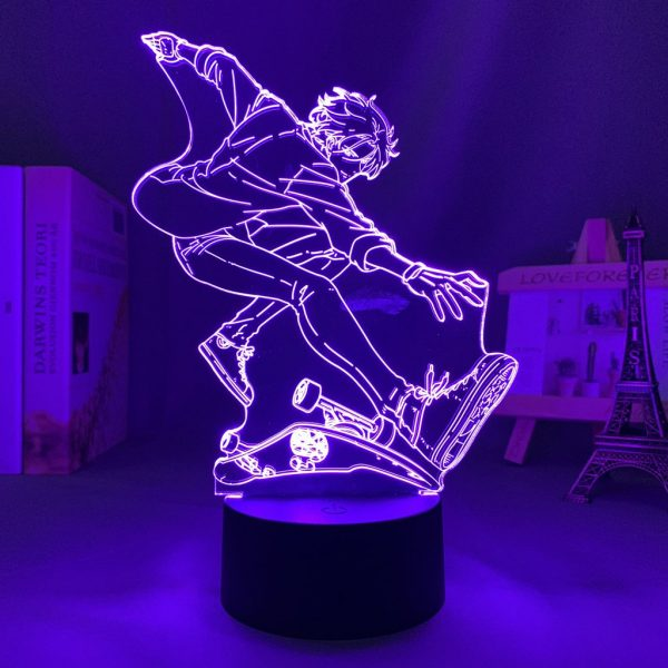 product image 1714492952 - Anime 3D lamp