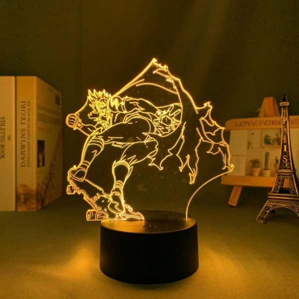 product image 1714492962 - Anime 3D lamp