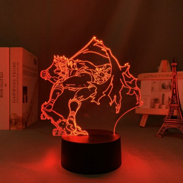 product image 1714492967 - Anime 3D lamp