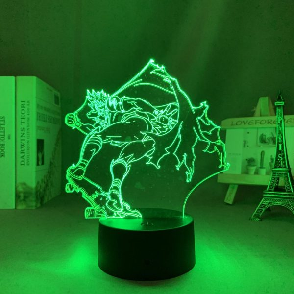product image 1714492968 - Anime 3D lamp