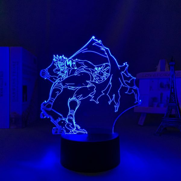 product image 1714492969 - Anime 3D lamp