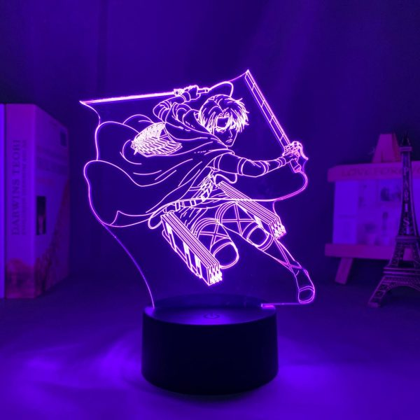 product image 1717985276 - Anime 3D lamp