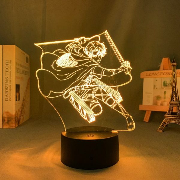 product image 1717985277 - Anime 3D lamp