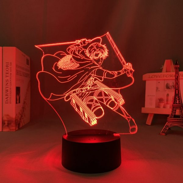 product image 1717985283 - Anime 3D lamp
