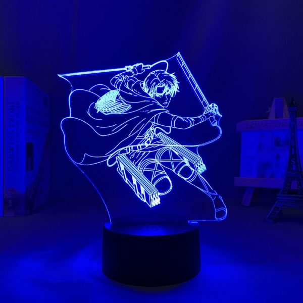 product image 1717985285 - Anime 3D lamp