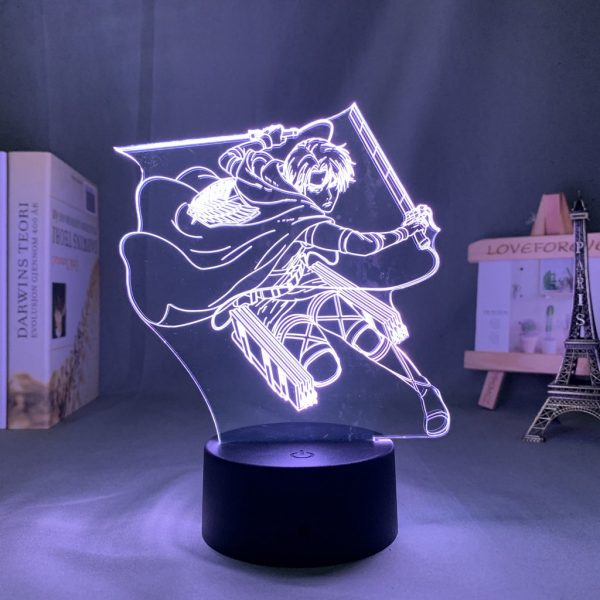 product image 1717985286 - Anime 3D lamp