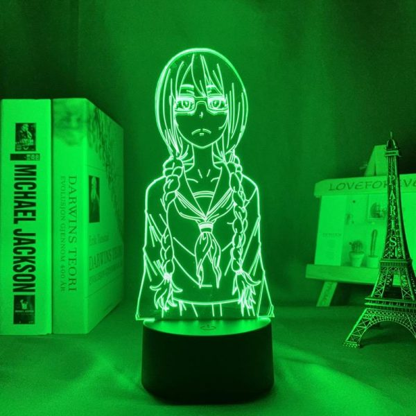 product image 1720165616 - Anime 3D lamp