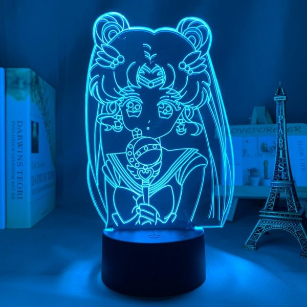 product image 1726120209 - Anime 3D lamp