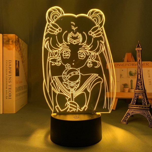 product image 1726120210 - Anime 3D lamp