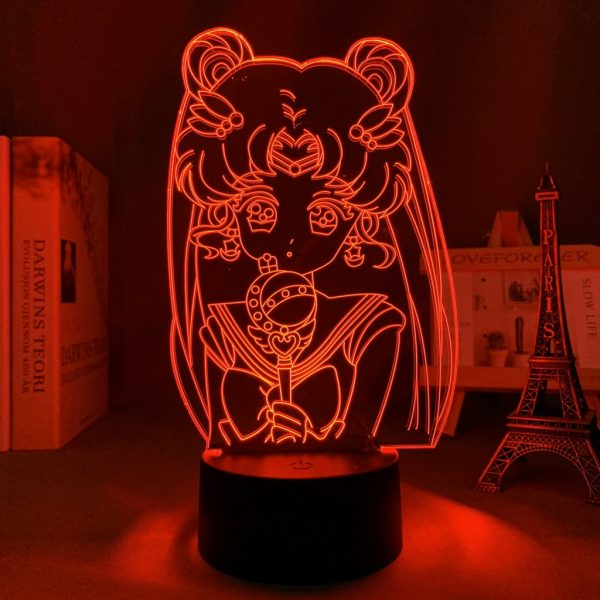 product image 1726120214 - Anime 3D lamp