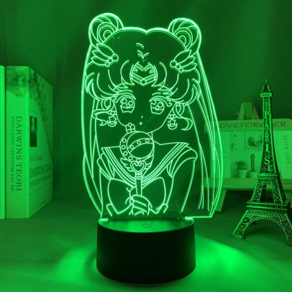 product image 1726120215 - Anime 3D lamp