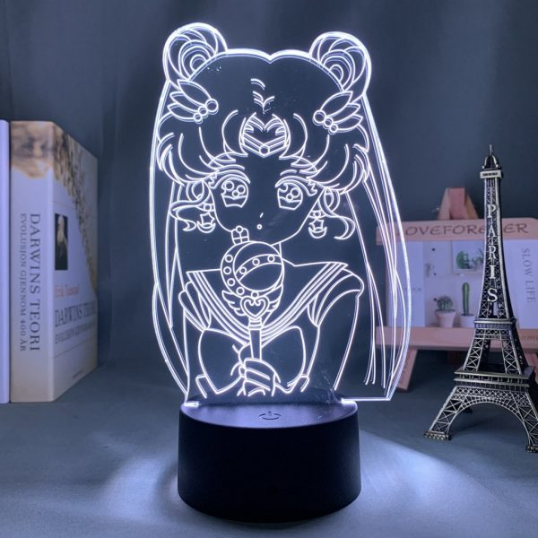 product image 1726120217 - Anime 3D lamp