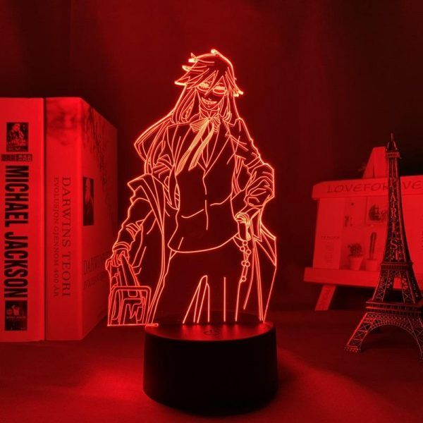product image 1726797349 - Anime 3D lamp