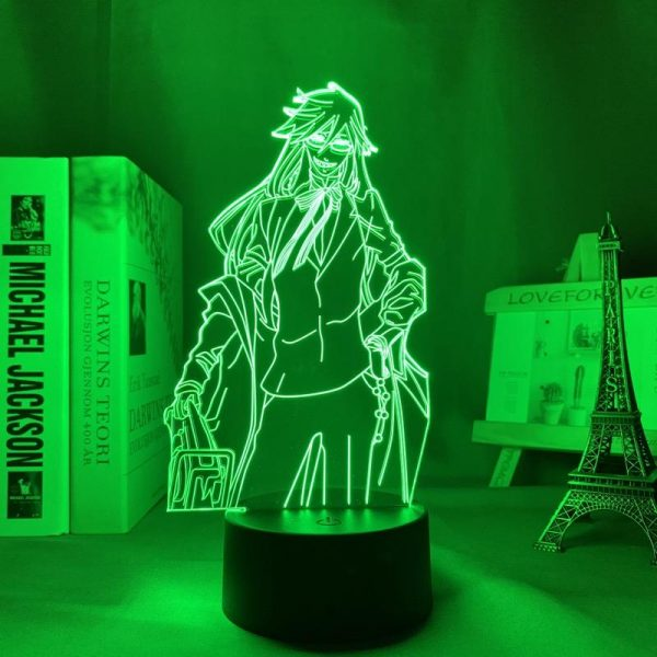 product image 1726797350 - Anime 3D lamp