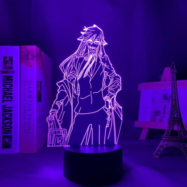 product image 1726797355 - Anime 3D lamp